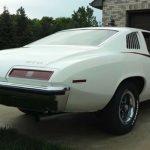 871591_24238389_1973_Pontiac_GTO