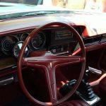 871591_24238395_1973_Pontiac_GTO