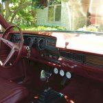 871591_24238397_1973_Pontiac_GTO
