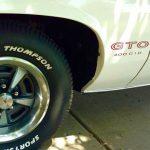 871591_24238398_1973_Pontiac_GTO