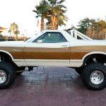 873759_24273675_1972_Ford_Ranchero