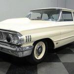 874785_24308748_1964_Ford_Custom+q-code