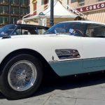 Best in Show – Ferrari 410 Superamerica Superfast