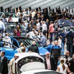 mondial de l'auto 2014.visiteurs-19