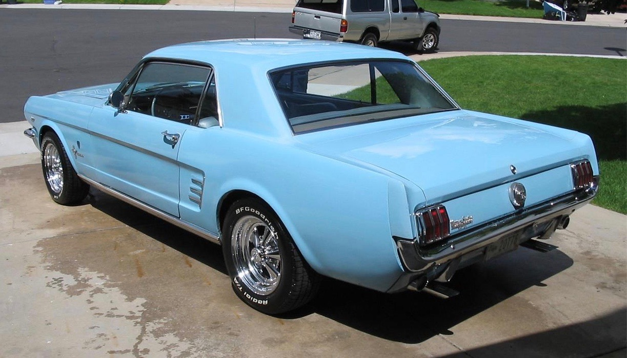 1097409-1966-ford-mustang-std