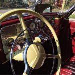 , 1936 Cord 810 Phaeton, ClassicCars.com Journal