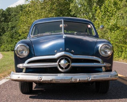 876964_24378426_1949_Ford_Coupe
