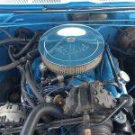, 1967 Chrysler Newport convertible, ClassicCars.com Journal