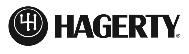 Hagerty Logo - ClassicCars.com Journal