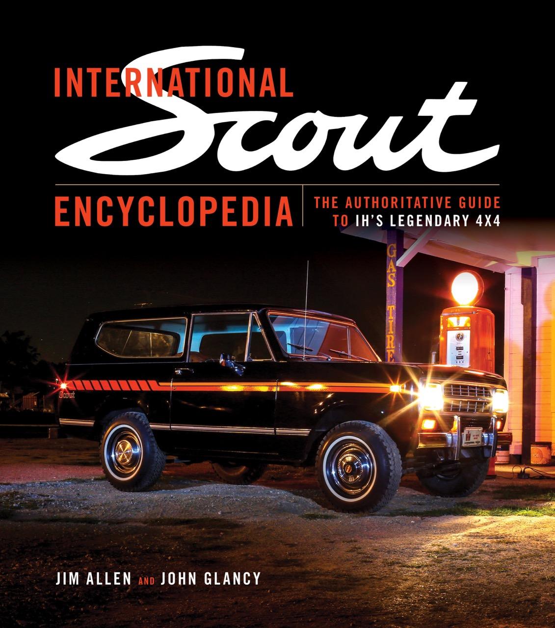 I-H Scout Cover Portrait 10.28