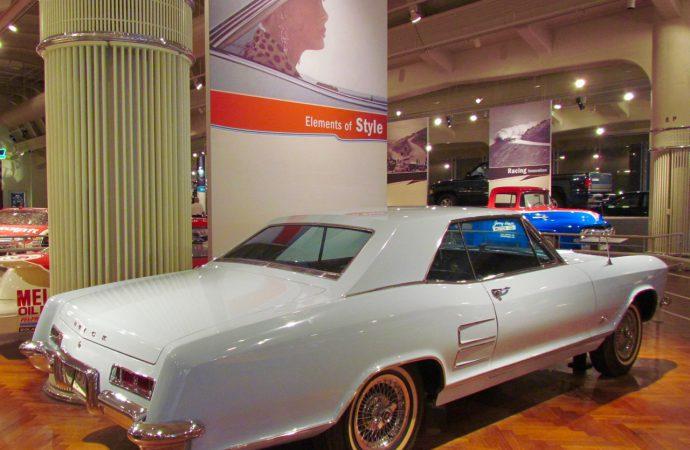 Family Mutual Classic Car Insurance