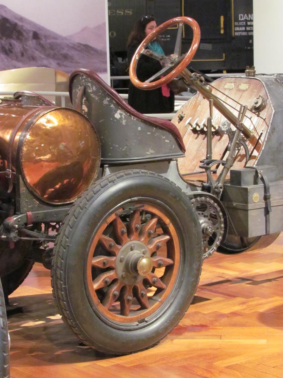 ClassicCars.com Journal