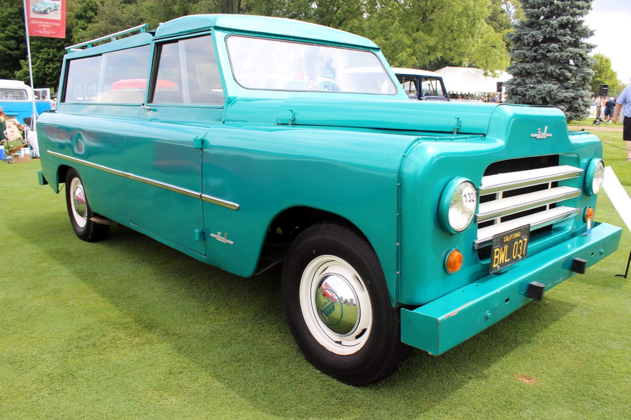 1956 Powell Sport Wagon as well Jeep Renegade 10548 additionally Dodge Ram Srt 10 additionally Gas Mask Star Blackout moreover 2920394042. on jeep wrangler clubs