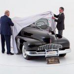 Buick Y-Job_ Photo Courtesy of HVA (2)