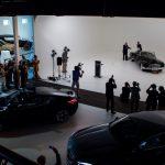 Buick Y-Job_Photo Courtesy of HVA (3)