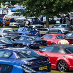, Simply Japanese show draws more than 1,200 cars to Beaulieu, ClassicCars.com Journal