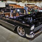 , Hot August Nights displays top 10 2016 Cup finalists at MAG, ClassicCars.com Journal