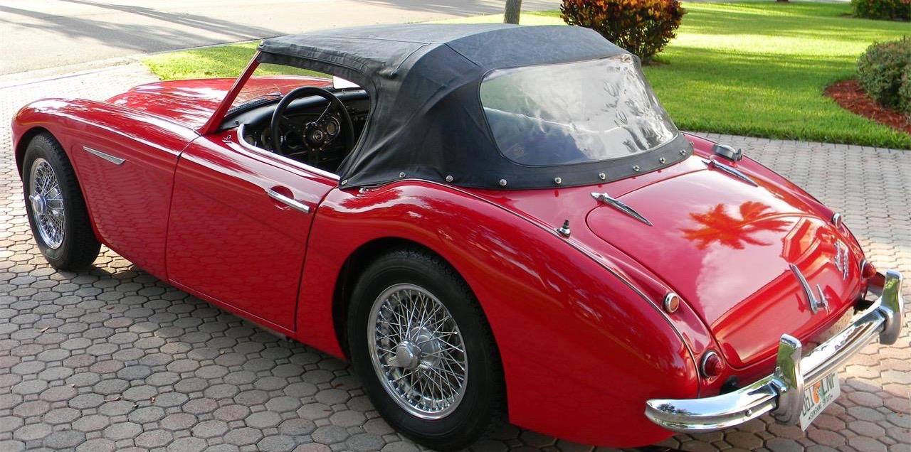 1387007-1961-austin-healey-3000-std
