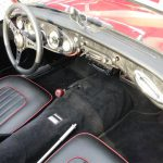 , 1961 Austin-Healey 3000, ClassicCars.com Journal