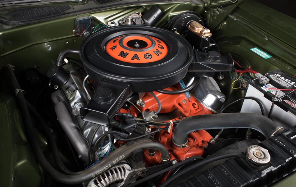 197241_engine_web