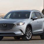 , Mazda sending seven cars to Japanese Classic Car Show, ClassicCars.com Journal