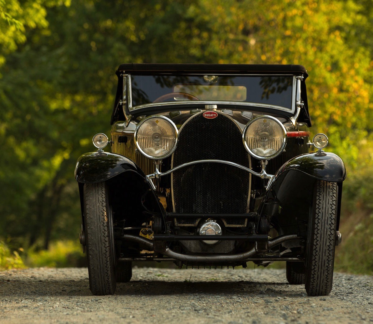 Docket set for inaugural Aspen/Snowmass collector car auction ...