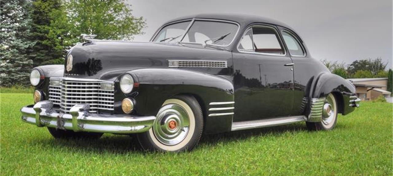 78586-1941-cadillac-coupe-std