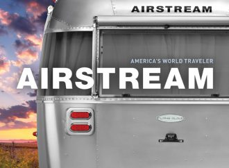 Airstream and its founder in a dual biography