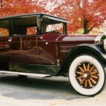 , Hilton Head going Hollywood for festival, concours, ClassicCars.com Journal