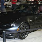 , Mazda's one-millionth Miata nears end of its world tour, ClassicCars.com Journal