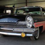 , 'Hops and Horsepower' previews Goulden classic car auction, ClassicCars.com Journal