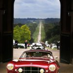 , Best in Britain: 1938 Hispano-Suiza H6B Dubonnet Xenia, ClassicCars.com Journal