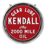 , Mecum to auction 1,200-piece automobilia collection, ClassicCars.com Journal