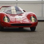 , 42-car private collection up for sealed bidding in Germany, ClassicCars.com Journal