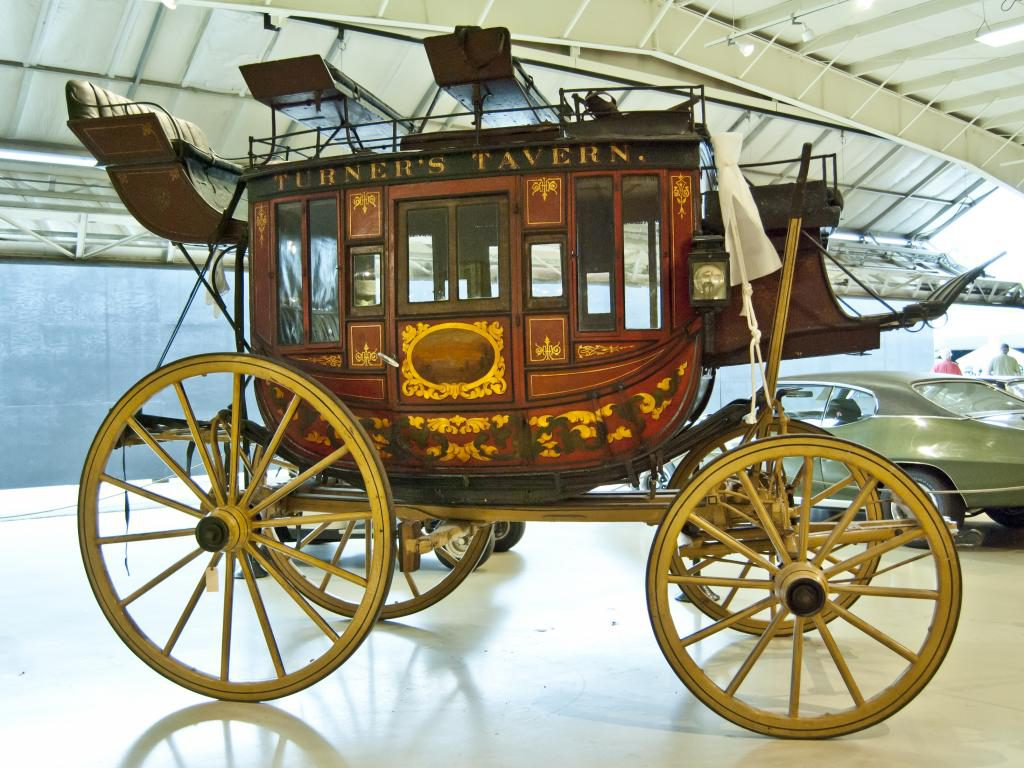 stagecoach1__large