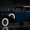 Countdown to Barrett-Jackson Las Vegas 2016: 1938 Buick Brewster town car