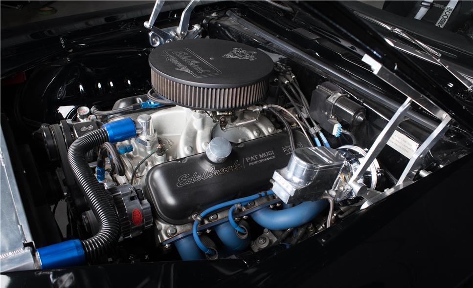 197243_engine_web