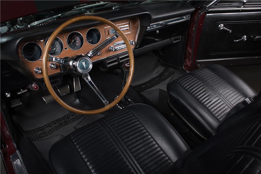 197246_interior_web