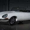 Countdown to Barrett-Jackson Las Vegas 2016: 1962 Jaguar XK-E Roadster