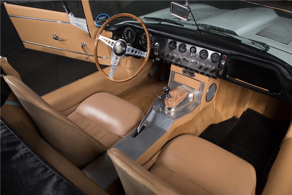 198061_interior_web