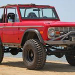 2509950-1972-ford-bronco-std