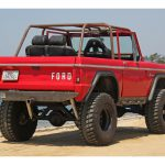 2509951-1972-ford-bronco-std