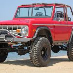 2509956-1972-ford-bronco-std