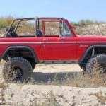 2509981-1972-ford-bronco-std