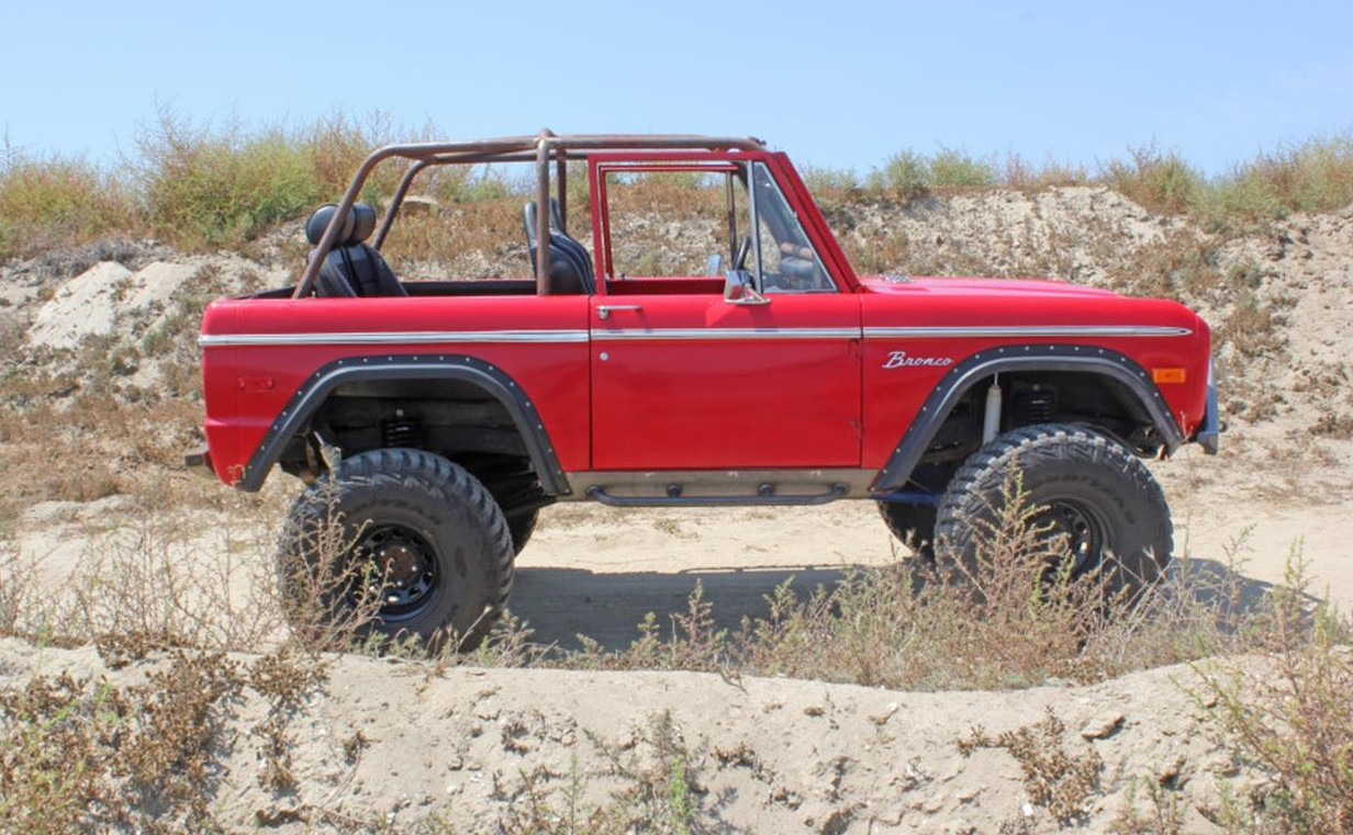 2509981-1972-ford-bronco-std