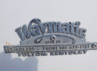1984 Waymatic S