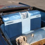 , Mysterious 1961 Pontiac Catalina convertible, ClassicCars.com Journal