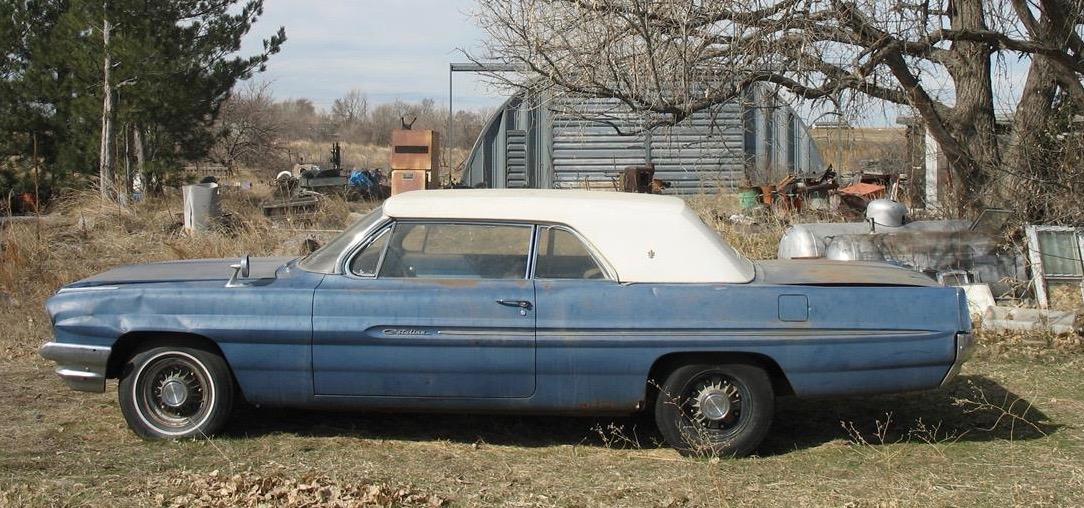3350984-1961-pontiac-catalina-std