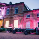 , Benjafield club carries on in the spirit of the Bentley Boys, ClassicCars.com Journal