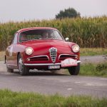 , A fine finale: the Zoute Grand Prix marks end of season in Europe, ClassicCars.com Journal